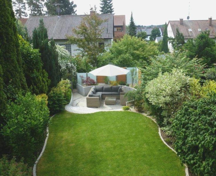 gartengestaltung sichtschutz pflanzen atemberaubend. Black Bedroom Furniture Sets. Home Design Ideas