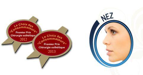 Techniques avancées en chirurgie plastique du nez, Montréal- chirurgie esthétique plastique de rhinoplastie Sherbrooke