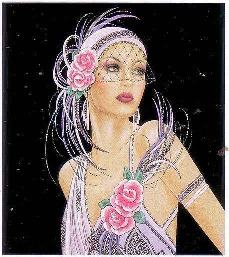 137 best Frau images on Pinterest
