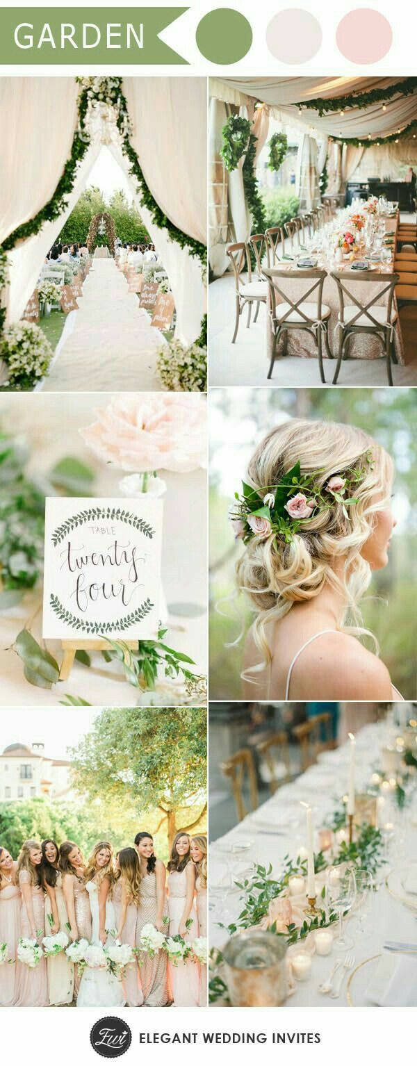 Top 10 wedding decorations november 2018  best wedding trend images on Pinterest  Creative ideas Party