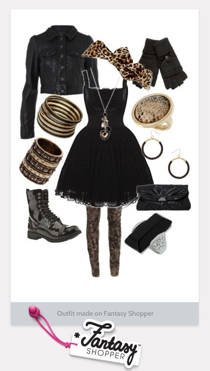 Madonna 80s style on Fantasy Shopper :D #80s #fashion #style 80s party this weekend ideas