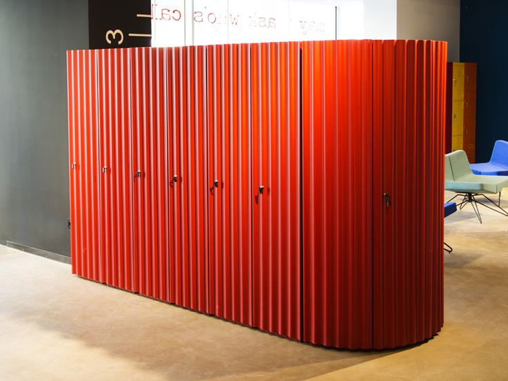 Vote for Wall by ERSA Mobilya  in Interior Design's Best of Year Awards! #boy2014 https://boyawards.interiordesign.net/voting/product/8f6-wall