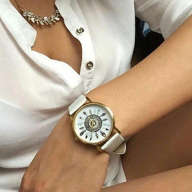 #bijoux, #bijouxtendance, #bijouxfantaisiefemme…