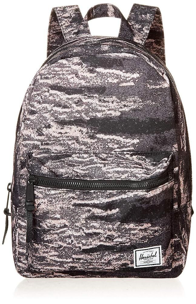 7c3309a25a6 Details about Herschel Supply Co. Settlement Mid-Volume Backpack ...