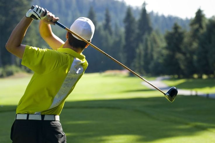 These Tips on Golf Basics Will Help the Fundamentals of Your Game