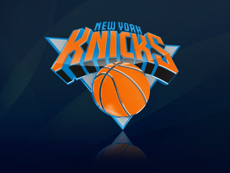 Huge fan of the NEW YORK KNICKS