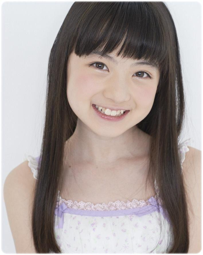 芸能人 おしゃれまとめの人気アイデア pinterest takasi saeki モデル 芸能人 かわゆい