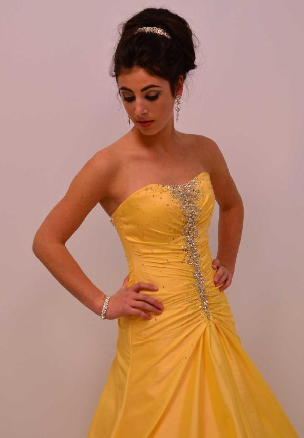 flirt p4556 prom dress Sparkle designs prom, homecoming, pageant and special occasion fashion perfect for your formal event take the spotlight with an affordable sparkle dress.