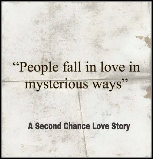 Quotes About Love :    QUOTATION – Image :    Quotes Of the day  – Description  People fall in love in mysterious ways..  Sharing is Power  – Don't forget to share this quote !  - #Love https://hallofquotes.com/2017/09/19/quotes-about-love-people-fall-in-love-in-mysterious-ways-2/