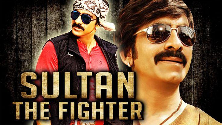 Free Sultan The Fighter (2016) Telugu Film Dubbed Into Hindi Full Movie | Ravi Teja, Hansika Motwani Watch Online watch on  https://www.free123movies.net/free-sultan-the-fighter-2016-telugu-film-dubbed-into-hindi-full-movie-ravi-teja-hansika-motwani-watch-online/