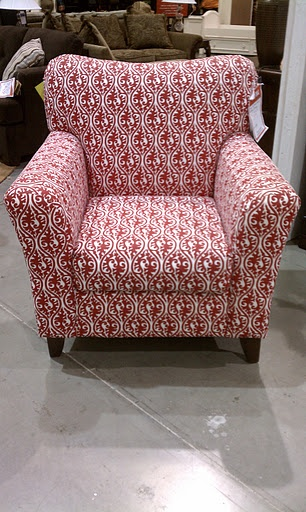 Best 10 Accent Chairs images on Pinterest | Upholstered chairs ...