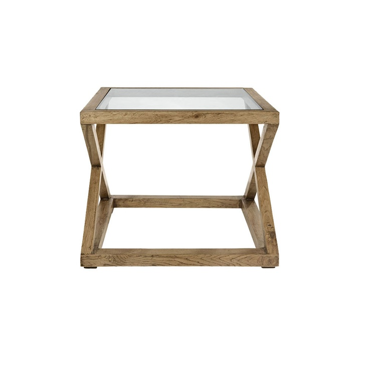 Dare Gallery - Colada Side Table