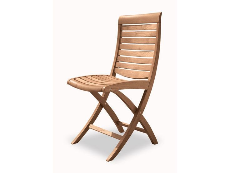 1000 ideas about Wooden Folding Chairs on Pinterest