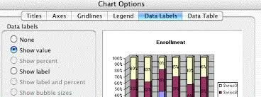 Management Dashboard Definition And Examples