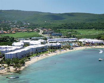 Montego Bay Jamaica Resorts | RIU Montego Bay All Inclusive