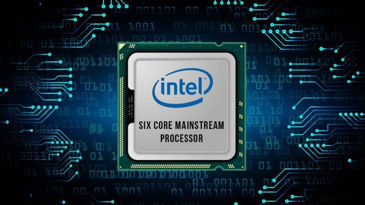 New reports on Intel\\\'s \\\'Coffee Lake\\\' CPUs are becoming increasingly frequent. We now have specs for their upcoming 6-core mainstream Central Processing Units.Today a new report has been posted all over the internet.It is claimed that the final specification of Intel\\\'s i7 8700K has been leaked.The shadowy leaker known as ...