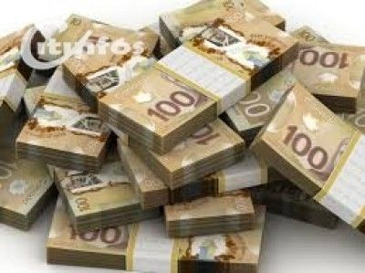 How you can become a richest and famous join secret illuminate +27733947689 - How to join illuminate so that you become successful for everything contact the Agent+27733947689 If you have the desire and a Dream to join the Illuminate from anywhere in the World; Call us on our Telephone Number below: Official Agent No.+27...