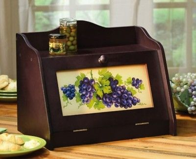 where to buy used kitchen cabinets lowes appliance packages 329 best grapes, wine & vines for the images on ...