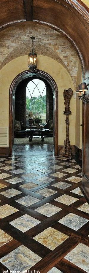Top 25 Best Tuscany Style Homes Ideas On Pinterest