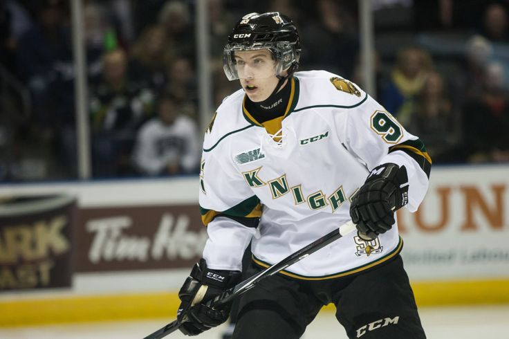 With only a 6.5% chance of winning the NHL Draft Lottery, the Philadelphia Flyers and their fan base were well aware of the reality that Connor McDavid would most likely NOT be in orange and …