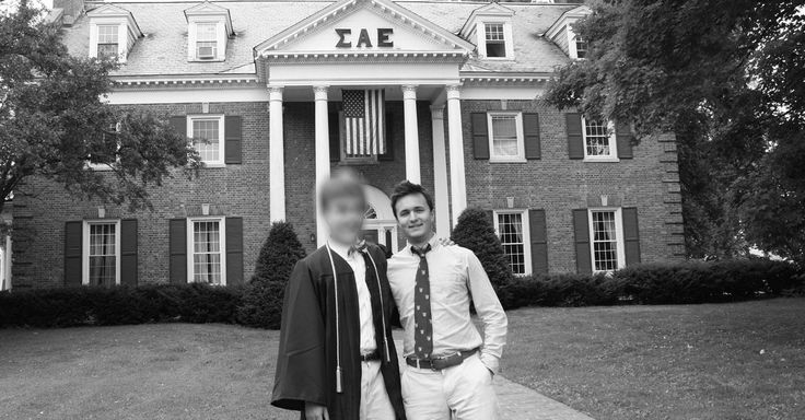 Confessions of a Frat Boy Turned Feminist