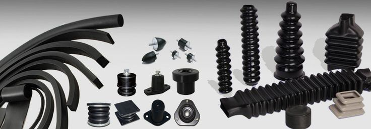 About US-Peibo Rubber Products Co.,ltd