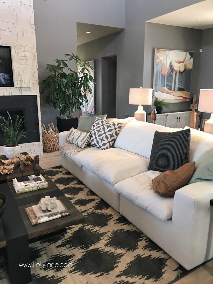 Best 25 Southwestern Home Decor Ideas On Pinterest Boho