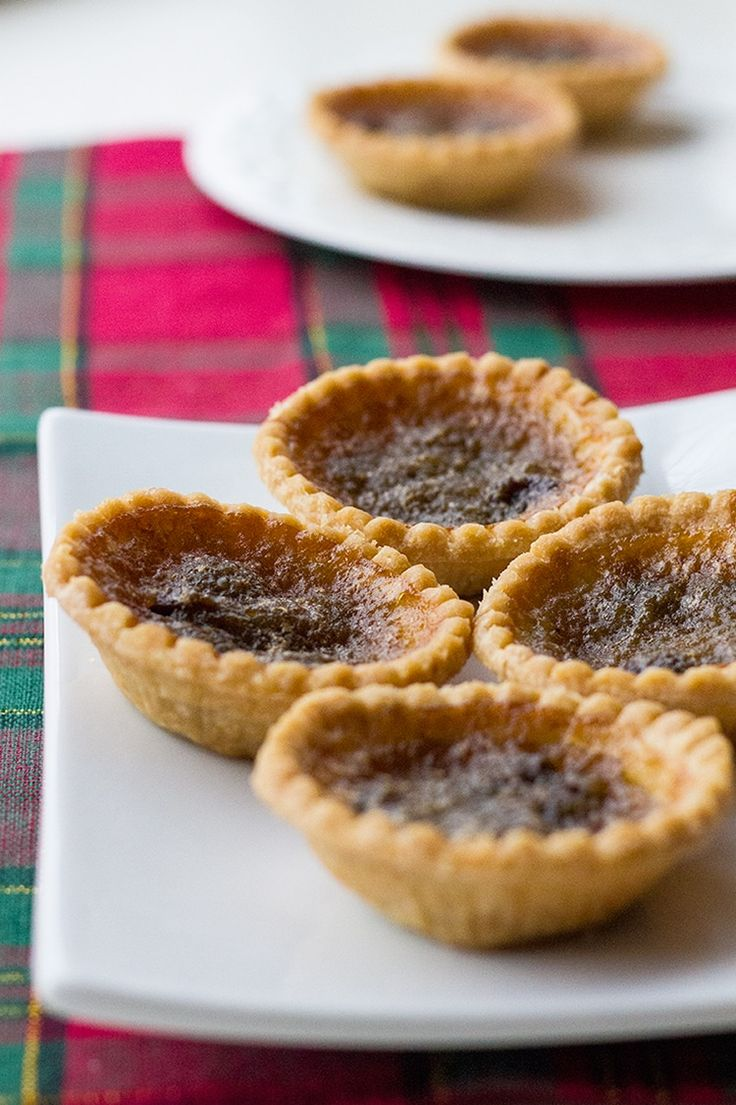 Five Roses Cookbook Prize Butter Tarts
