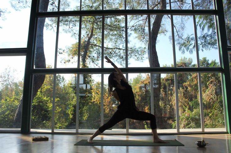 yoga, meditasyon, yoga eğitmeni, inziva, yoga Turkey, yoga Antalya, yoga studio
