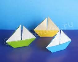 Картинки по запросу origami