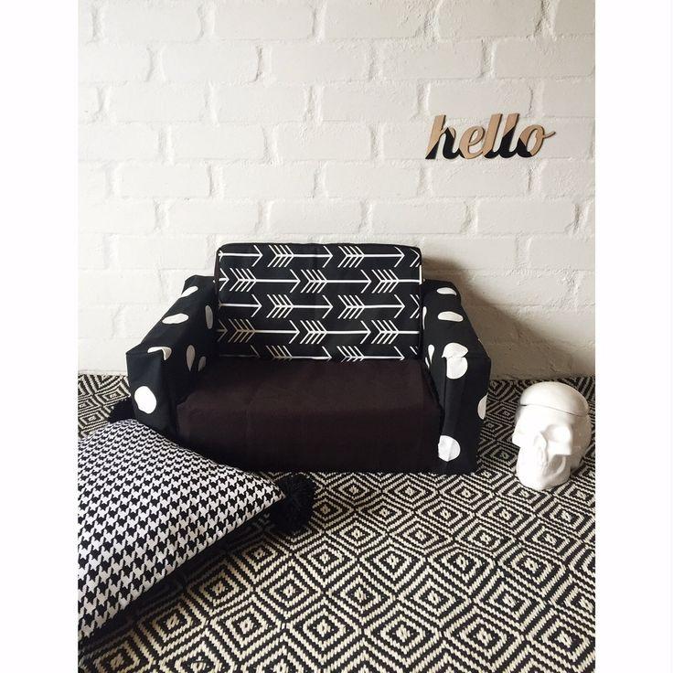 cheap futon mattress patterns