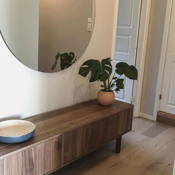 the 25 best ikea stockholm sideboard ideas on pinterest stockholm mirror ikea plywood walls. Black Bedroom Furniture Sets. Home Design Ideas