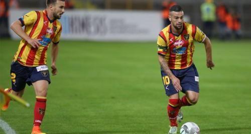 Puglia: #Juve #Stabia-Lecce le #probabili formazioni del big match di Lega Pro (link: http://ift.tt/2eTrnfz )