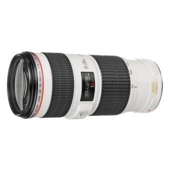 รีวิว สินค้า Canon EF 70-200mm f/4L f4L USM Lens (White/Black) ☉ ราคาพิเศษ Canon EF 70-200mm f/4L f4L USM Lens (White/Black) ส่วนลด   shopCanon EF 70-200mm f/4L f4L USM Lens (White/Black)  สั่งซื้อออนไลน์ : http://shop.pt4.info/vi8SE    คุณกำลังต้องการ Canon EF 70-200mm f/4L f4L USM Lens (White/Black) เพื่อช่วยแก้ไขปัญหา อยูใช่หรือไม่ ถ้าใช่คุณมาถูกที่แล้ว เรามีการแนะนำสินค้า พร้อมแนะแหล่งซื้อ Canon EF 70-200mm f/4L f4L USM Lens (White/Black) ราคาถูกให้กับคุณ    หมวดหมู่ Canon EF 70-200mm…