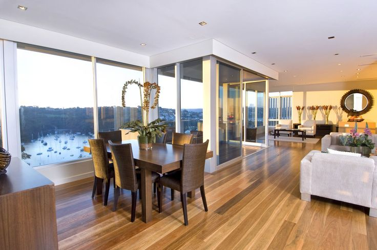 NSW Spotted Gum Solid Hardwood Timber Floorboards