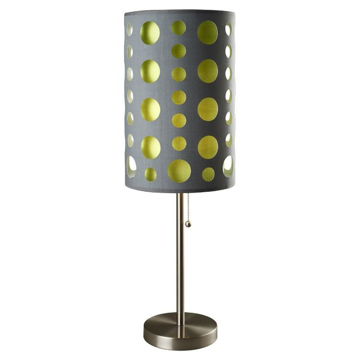 Best 25 retro table lamps ideas on pinterest commercial ore international 9300t modern retro table lamp 9300t bk gn aloadofball Choice Image