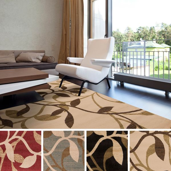 7X7 Area Rugs For Dining Room 423 Best Area Rugs Images On Pinterest  Canvas Drop Cloths Diy