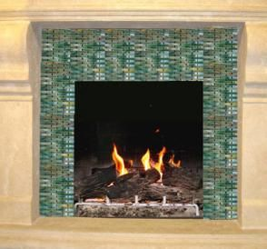17 Best Ideas About Tiles For Fireplace On Pinterest Tiled Fireplace Hearth Tiles And