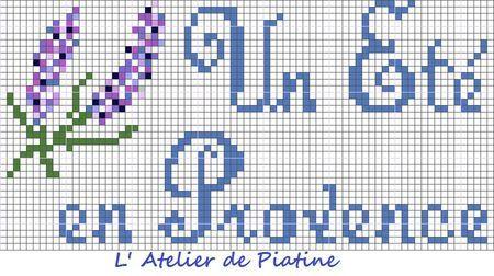Semplicemente Ketti From Atelier de Piatine