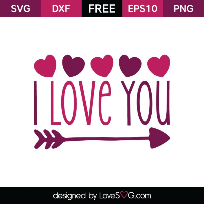 Download 72 best Valentines cameo ideas images on Pinterest | Svg ...