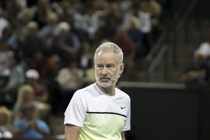 Tennis News: John McEnroe says he can help Milos Raonic win Wimbledon - http://www.sportsrageous.com/tennis/tennis-news-john-mcenroe-says-can-help-milos-raonic-win-wimbledon/24593/