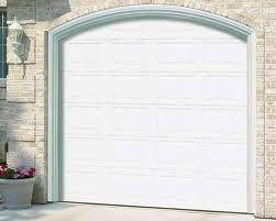 Garage Plans Conversions Driveway Cost