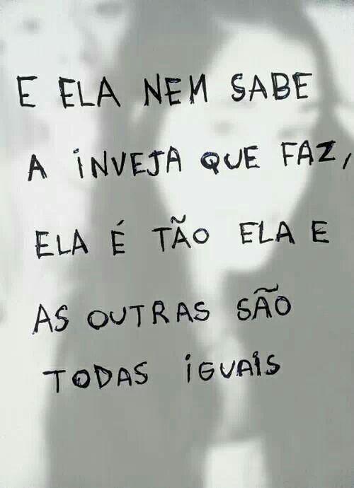 #FrasesAmCo #MensagensLindas