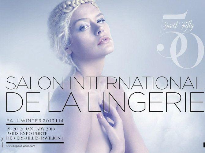 Lingerie favorite stores pinterest lingerie and big for Salon international lingerie