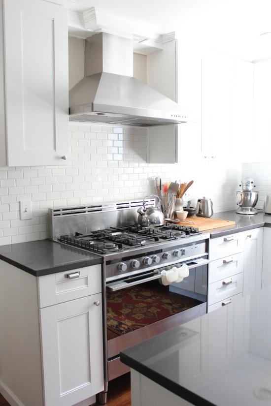 1000 images about silestone kitchen on pinterest for Silestone kitchen sinks