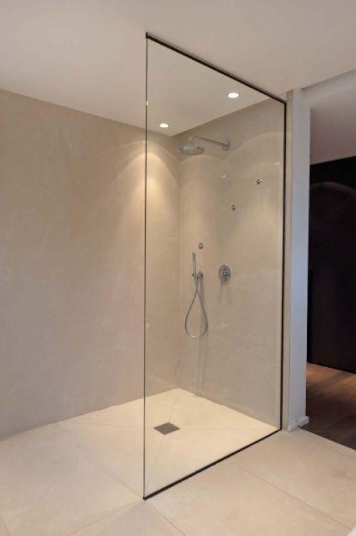 Les 25 meilleures id es de la cat gorie caniveau douche italienne sur pinterest caniveau de for Accessoire douche aubade