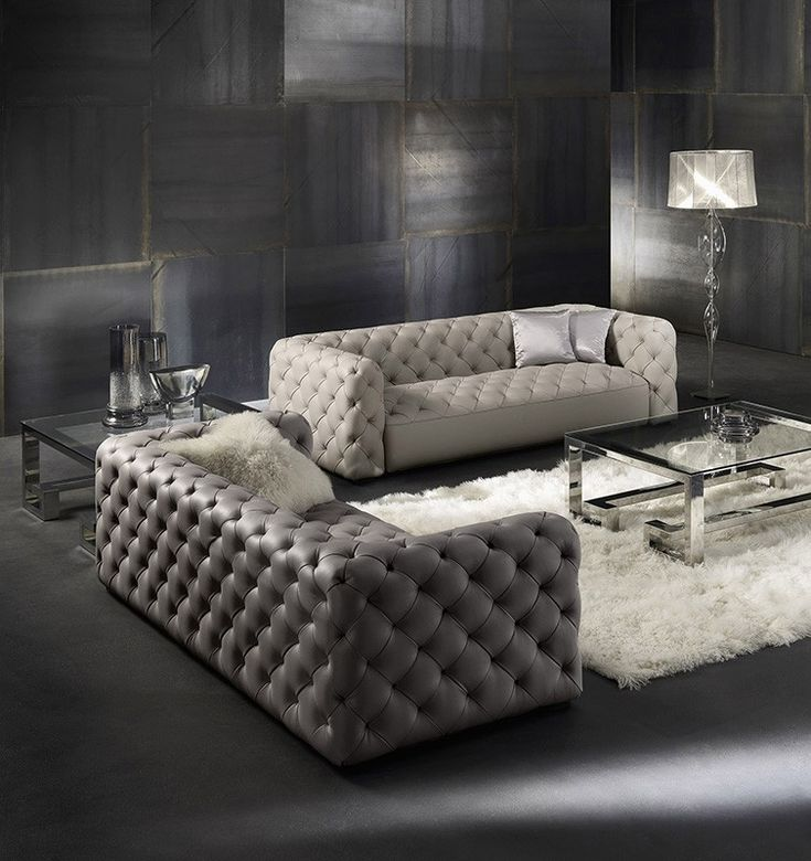 19 best Max Divani- Contemporary Italian Furniture images on - chesterfield sofa holz modern