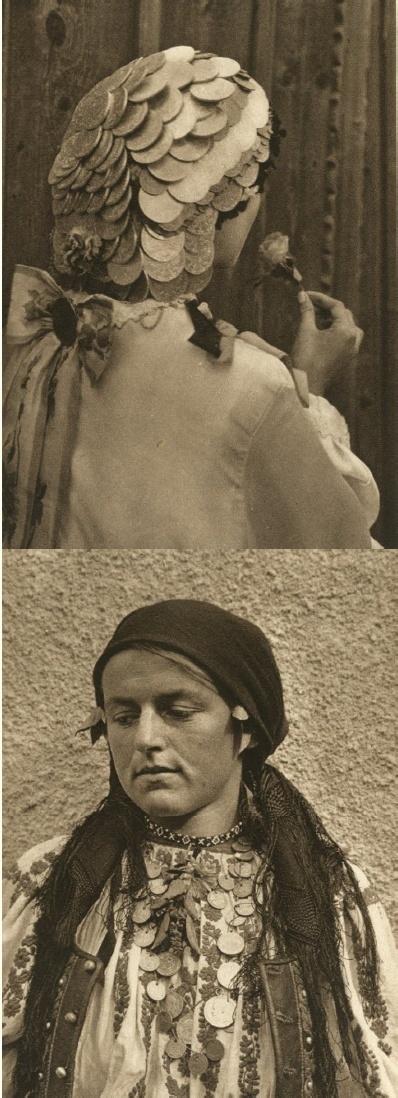 42. Roumania 1933