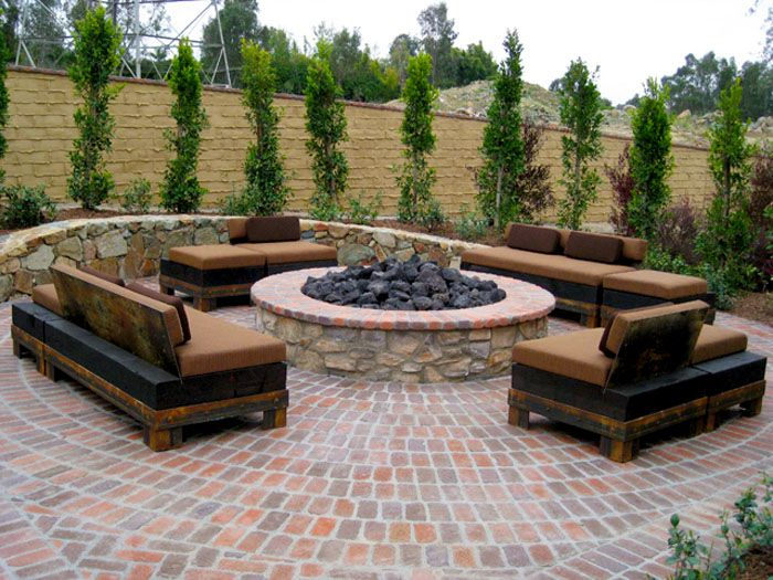 different wood patio furniture. 23 best Patio furniture images on Pinterest