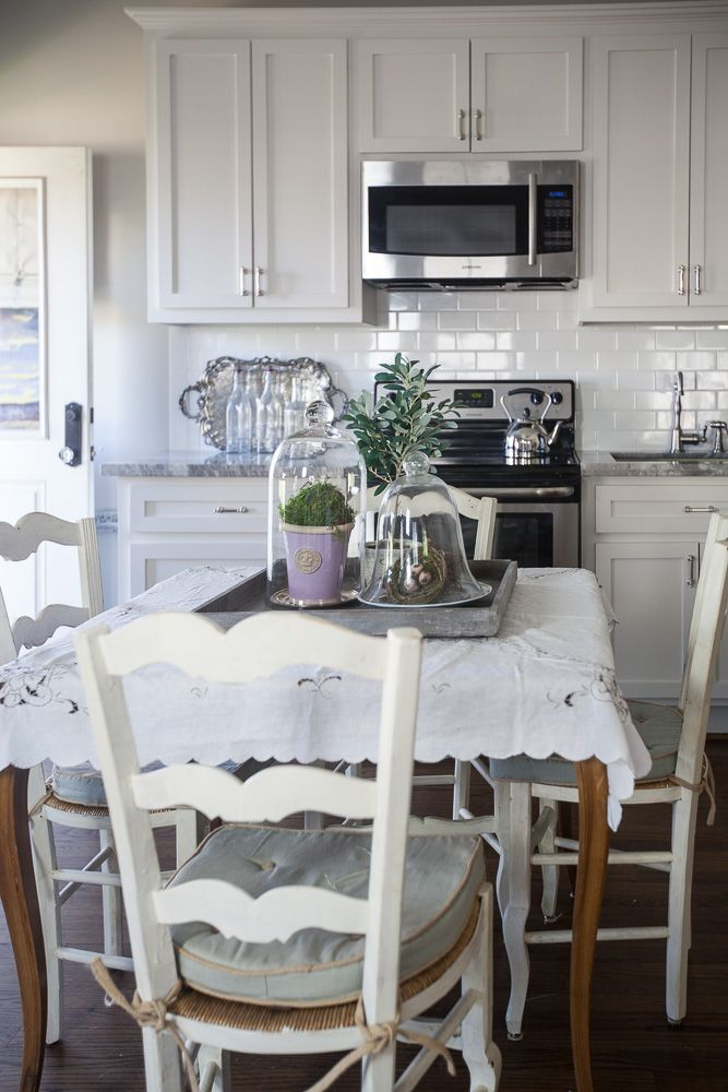 French Country Decorating Farmhouse Savvy Southern Style